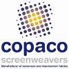 COPACO