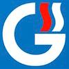 GLOBAL STEEL SERVICE