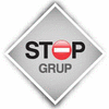 STOP GRUP