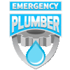 PRO EMERGENCY PLUMBER SUTTON
