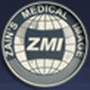 ZAINS MEDICAL IMAGE