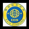 HUBEI EXIN DIAMOND MATERIAL CO., LTD
