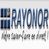 RAYONOR