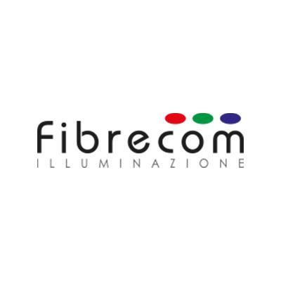 FIBRECOM ILLUMINAZIONE