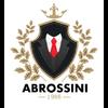 ABROSSINI