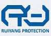 XIANTAO RUIYANG PROTECTIVE PRODUCTS CO., LTD.