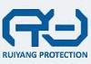 XIANTAO RUIYANG PROTECTIVE PRODUCTS CO., LTD.
