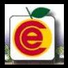 CENTRE EUROPÉEN DE FRUITS ET LÉGUMES
