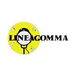 LINEAGOMMA SNC
