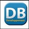 DB-DÉVELOPPEMENT