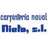 CARPINTERIA NAVAL NIETO SL