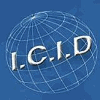 INTERNATIONALDETECT  - ICID