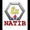 NATIB MFG. & ENG. CO.
