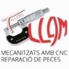 TALLERS MECANITZATS LLAM, S.L.