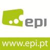 EPI - AGÊNCIA DE PUBLICIDADE, COMUNICAÇÃO, DESIGN GRÁFICO