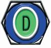 DUFER S.R.L.