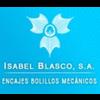 ISABEL BLASCO,S.A
