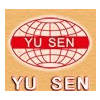 HEBEI YUSEN METAL WIRE MESH CO.,LTD.