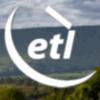 ETL SYSTEMS LTD