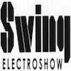 SWING ELECTROSHOW SL