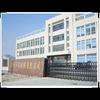 HANGZHOU PINGCHENG MATCHINE CO.,LTD