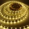 LED LEUCHTEN L-TRONIC