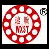 WUXI SUTENG BEARING CO.LTD