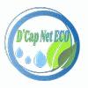 D'CAP NET ECO