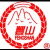 JIANGSU FENGSHAN GROUP CO.,LTD