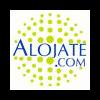 ALOJATE.COM.MX