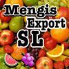 MENGIS EXPORT SL