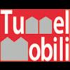 TUNNEL MOBILI SRL