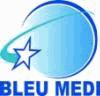 BLEU MEDI