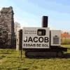 BUREAU D'ETUDE GEOLOGIQUES ET GEOTECHNIQUES JACOB
