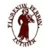 PERRIN ET FILS LUTHIERS