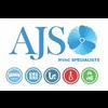A J SERVICES