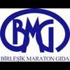 BIRLESIK MARATON TOPTAN GIDA LTD STI