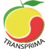 TRANSPRIMA MAROC
