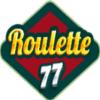 ROULETTE77