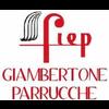 MARCO GIAMBERTONE ITALIANA HUMAN HAIR