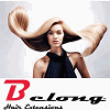 BELONG HAIR
