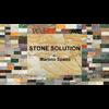 STONE SOLUTION DI MARTINO SPANO