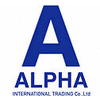 ALPHA INTERNATIONAL TRADING CO.,LTD