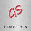 G.S. FOOD EQUIPMENT S.R.L.