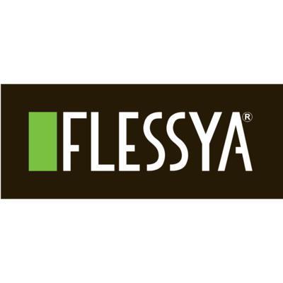 FLESSYA SRL