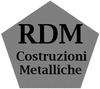 RDM COSTRUZIONI MECCANICHE