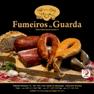 FUMEIROS DA GUARDA
