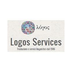 LOGOS SERVICE INTERPRETARIATO