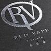 RED VAPE LTD