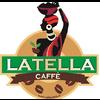 CAFFÈ LATELLA